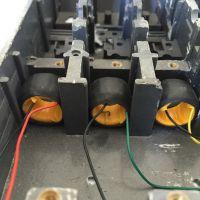 仁川硅钢铁芯电流互感器HCT-100A-03可用于重合闸断路器