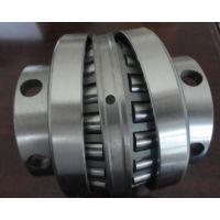 双列英制圆锥滚子轴承39243DE/39412 来样加工,非标定制,高端品质