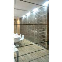 餐厅铝艺雕花专业设计生产,全国发货(批发零售、厂家直销)