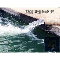 杰能LWJ800山砂矿砂水洗泥浆污水处理设备