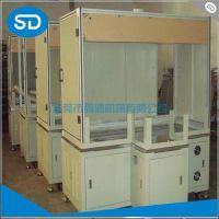 舜德机械(图)、钣金机箱生产、广州钣金机箱