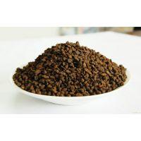 锰砂使用年限 金壹高效锰砂滤料能用多长时间
