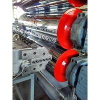 青岛超丰PVC板 PVC塑料板片生产设备