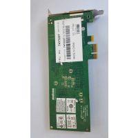 提供联想 服务器内存4498 4×8GB 32G DDR2 12R8468 到货了,成色新!