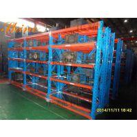 重型5吨模具货架 100%抽屉式模具架