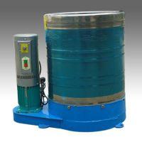 供应佛山洗车场专用脱水机批发惠州宾馆床单被套脱水机厂家