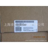 供应西门子PLC模块6ES7313-5BG04-0AB0现货特价中