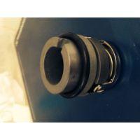 供应供应南方水泵CDLF1/2/3/4机械密封件水泵配件