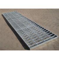 不锈钢钢格板、钢格板、千恩丝网压焊钢格板规格图片