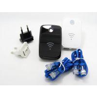 新品批发300M无线路由器  AP中继器 信号放大器 WIFI 网络信号增