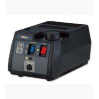 日本MINIMO电源C101(C101A)上海杉本现货供应XSBSH010