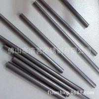佛山精密管毛细管厂家 质量保证 304精密毛细管 304精拉管毛细管