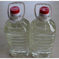 随心装环保油矿物油植物油酒精小火锅用安全环保燃料12公斤15公斤
