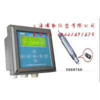 上海氯离子检测仪生产厂家|测污水废水中氯离子含量