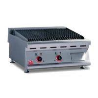 佳斯特 THS-150 台式电烤炉 不锈钢烧烤炉 商用豪华型烤肉炉 正品