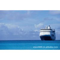 上海到香港物流专线/上海国际物流公司_商务服务_进出口代理