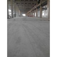 昆明金刚砂地面起灰起砂怎么办?-----云南金刚砂固化地坪