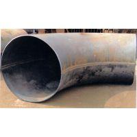 供应大型焊接弯头价格/大型对焊弯头 碳钢
