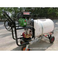 四川农用大功率喷雾机 蔬菜园喷雾机图片 远程喷雾机价格多少