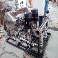 选购***超值的无负压变频供水设备凤禹空调设备