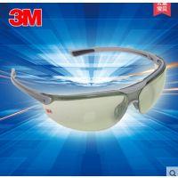 3M1790G焊接防护眼镜