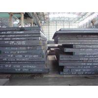郑州Q345qD钢板格