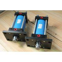清溪重型液压缸 HOB50*50液压油缸 HOB标准型油缸 可订做液压油缸
