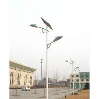 海北太阳能路灯厂家