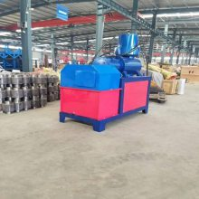 文山中拓zt80液压拔管机厂家便宜销售机械及行业设备