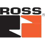 ROSS 电磁阀 G 3/8, G 1/2 (NC) 382K77-W 382K77-Z