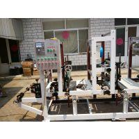 俊迪简易6色600型凹版印刷机设备,食品袋.纸膜.薄膜印刷机于OPP.PE.BOPP.PET.PVC