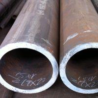 15CrMo高压化肥设备用合金无缝管