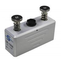 海天SML-DM4DB Monitor传感器