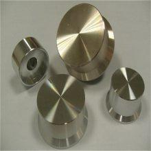供应西南铝棒材6063氧化铝棒材
