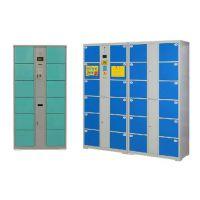 储物柜|宁夏储物柜厂家(图)|银川储物柜