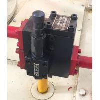 供油装置液压元件ZHF液压组合阀