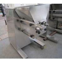 中药颗粒机可定制干燥设备厂家优博干燥供应非标摇摆制粒机