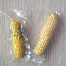 批发定制水果玉米真空包装袋