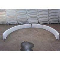 拱形护坡模具质量保证 服务周到品质优良-晶通模具