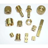 深圳安成高品质盲孔压铆螺柱/六角螺柱M3×3/非标多种型号供选