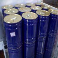 高温防腐玻璃鳞片胶泥佐涂提供烟道防腐与应用