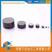 优质金刚石拉丝模芯厂家直销拉丝模具模坯电缆线拉丝模芯