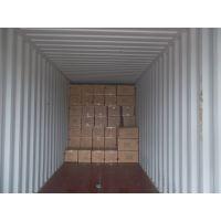 青岛到南宁海运船运物流运输公司