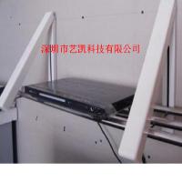 多功能架伸缩折叠衣架不锈钢喷粉定制非标架节省空间多功能衣架水桶架