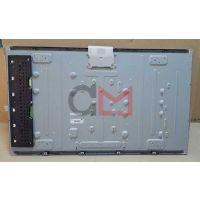 奇美液晶屏V320BK1-LS5全新A规电视显示屏模组