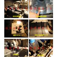 银川索雷提供轴承座磨损修复详细步骤