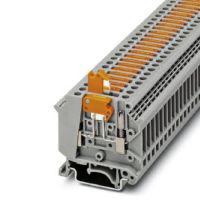 菲尼克斯uk5n通用型接线端子特价现货出售