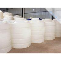 2立方塑料桶尺寸,富航容器2立方塑料桶,2立方塑料桶价格