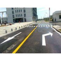 重庆车位划线,小区划线,设计施工划线专业服务