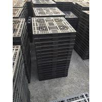深圳二手木托盘 二手塑料卡板 回收与出售